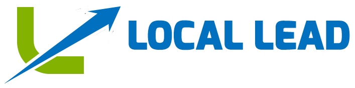 Local Lead Marketing